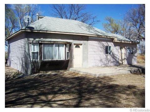 Lamar, CO Real Estate & Homes for Sale - realtor.com®