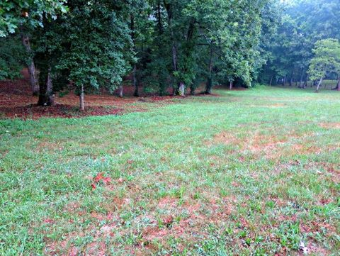 N Deer Run Trl, Franklin, NC 28734