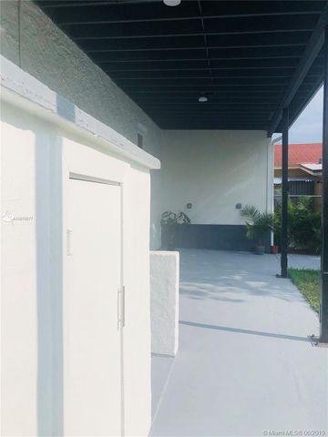 Photo of 1114 Sw 11th Ave, Miami, FL 33129