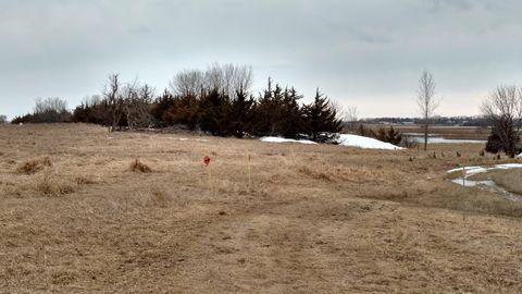 Photo of Sec 3 # T124, Alberta, MN 56207