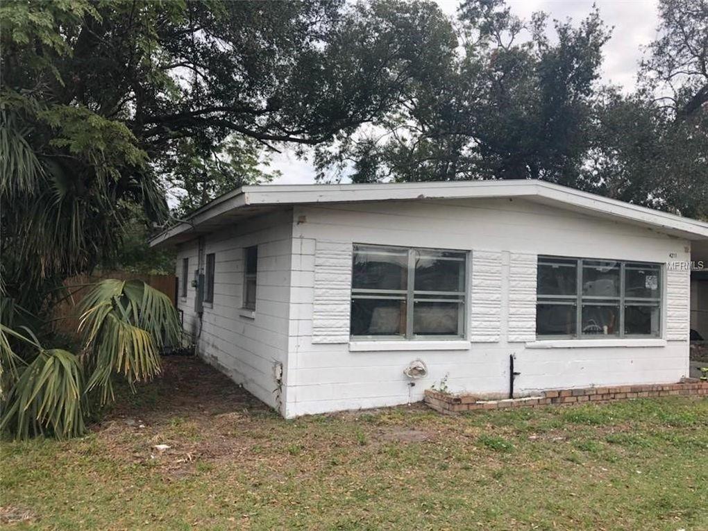 4211 S Rio Grande Ave, Orlando, FL 32839