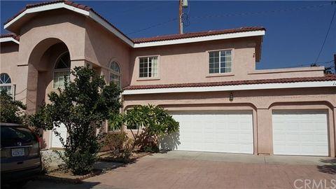 11743 Ranchito St, El Monte, CA 91732