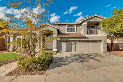 Photo of 13308 W Palo Verde Dr, Litchfield Park, AZ 85340