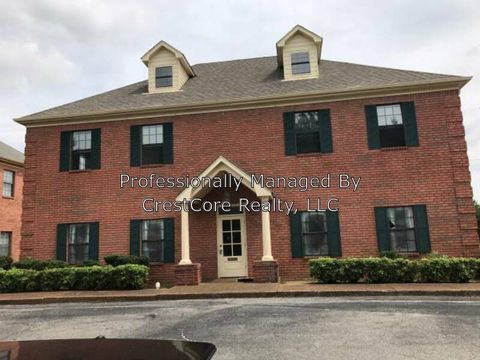 Photo of 2810 Summer Oaks Ste 3 A 13 Dr Unit 2810 Summ, Bartlett, TN 38134
