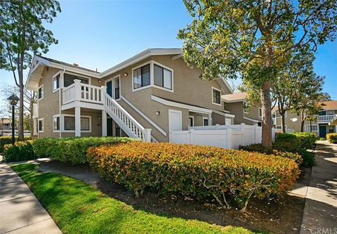 Photo of 169 Tarocco, Irvine, CA 92618