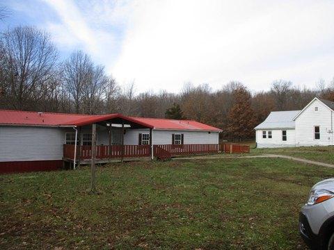 771 County Road 325 E, Norris City, IL 62869
