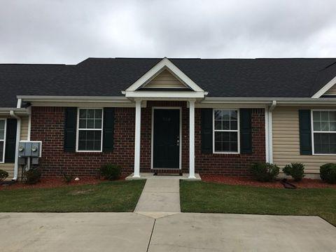 Photo of 246 Lynbrook Way, Grovetown, GA 30813
