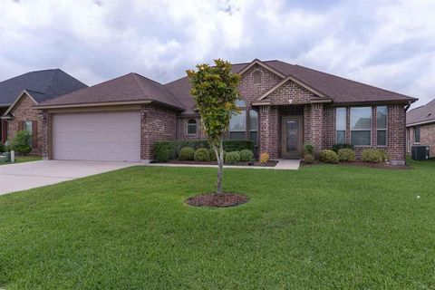Fairfield Beaumont Tx Real Estate Homes For Sale Realtor Com