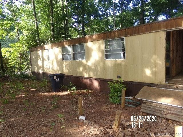 11927 Swansboro Ln Huntersville, NC 28078