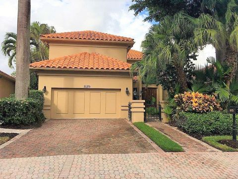 Wondrous 21273 Harrow Ct Boca Raton Fl 33433 Download Free Architecture Designs Viewormadebymaigaardcom