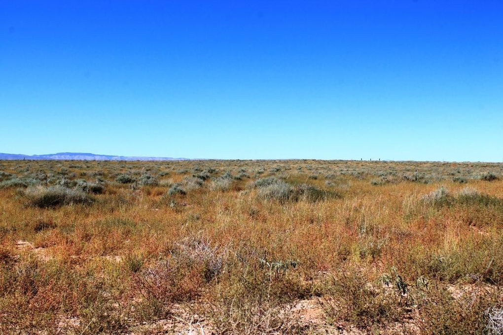 Rio Rancho Grande Lot157 Unit 1 Belen, NM 87002