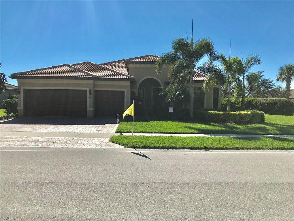 11001 Castlereagh St, Fort Myers, FL 33913