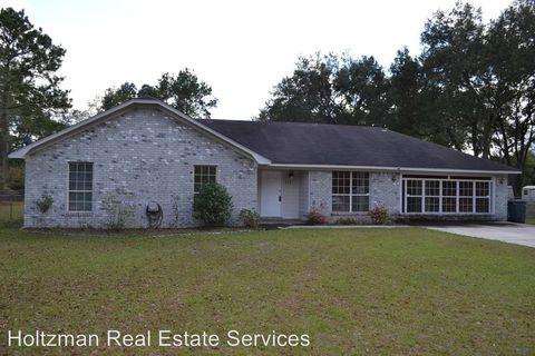 Photo of 117 Ole Oak Rd, Allenhurst, GA 31301