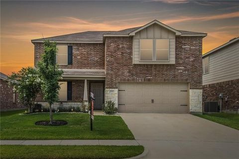 Royse City Tx Real Estate Royse City Homes For Sale Realtor Com
