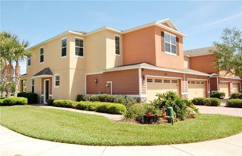 15521 Oxley St Unit 8, Winter Garden, FL 34787