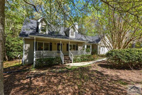 athens ga real estate athens homes for sale realtor com rh realtor com