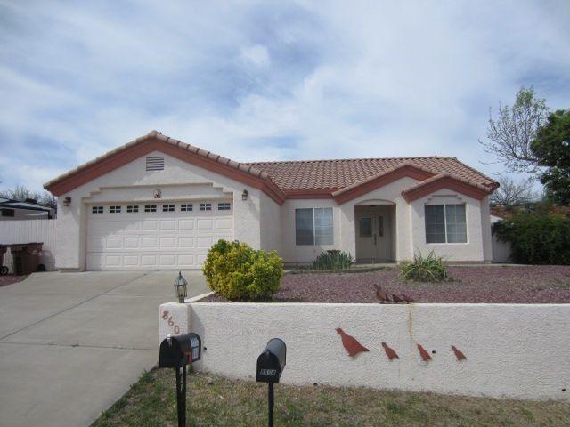 Springfield Az Homes For Sale