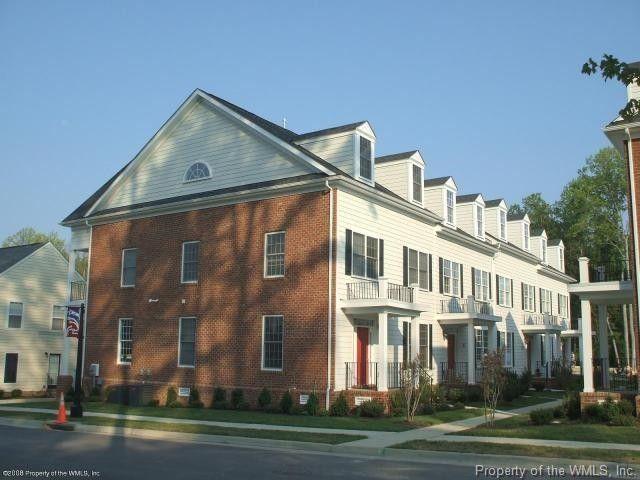 4427 Lydias Dr, Williamsburg, VA 23188