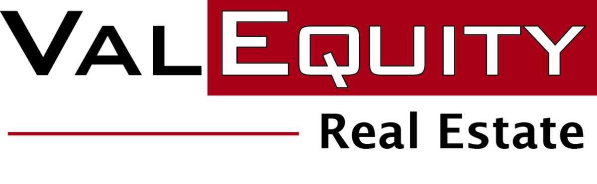 jennifer valentine westerville oh real estate agent realtorcom - Valentine Real Estate