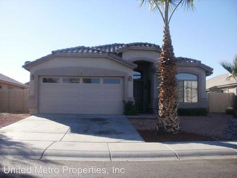 Photo of 5791 W Freeway Ln, Glendale, AZ 85302