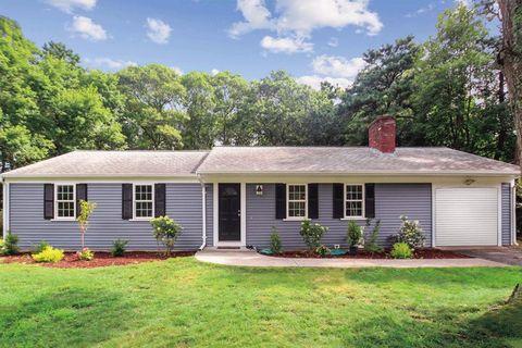 Surprising Centerville Ma Real Estate Centerville Homes For Sale Interior Design Ideas Inesswwsoteloinfo