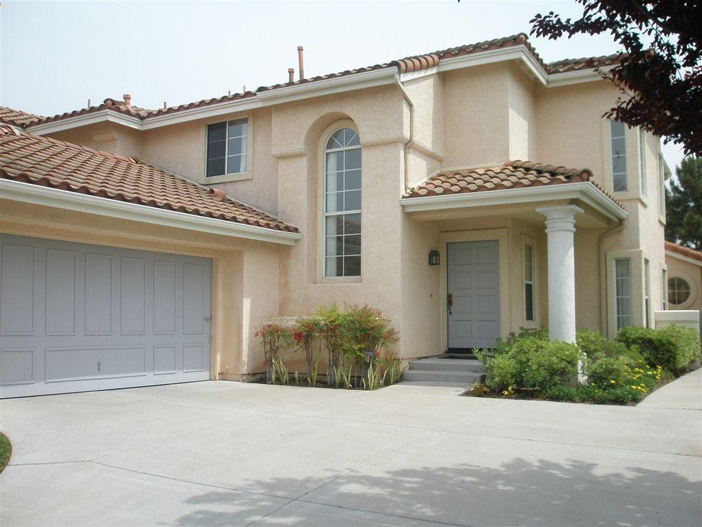 1047 Torrey Pines Rd Chula Vista, CA 91915