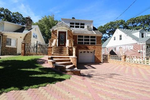 Jamaica estates ny real estate homes for sale realtor for 175 20 wexford terrace