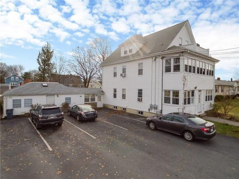 Providence county ri 5 bedroom homes for sale realtor 10 king st johnston ri 02919 sciox Image collections