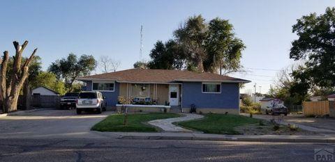 Photo of 108 E Parkway Dr, Lamar, CO 81052