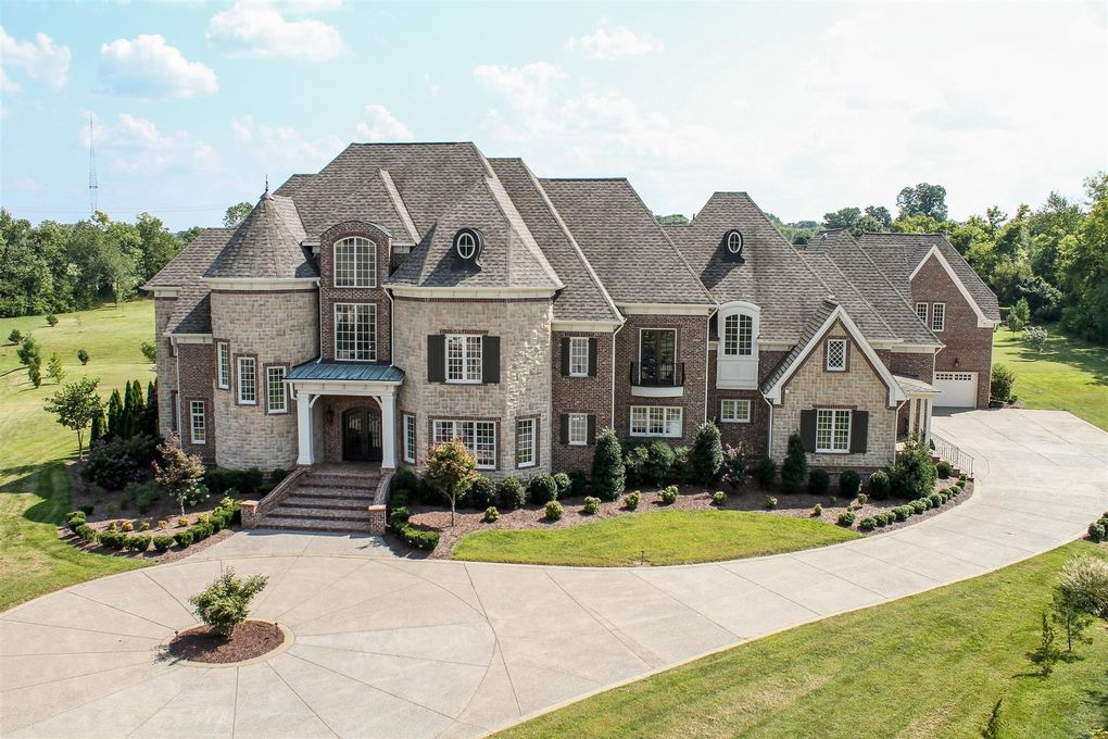 5223 lysander ln brentwood tn 37027 for Brentwood builders