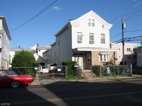 Page 32 Newark Nj Real Estate Homes For Sale
