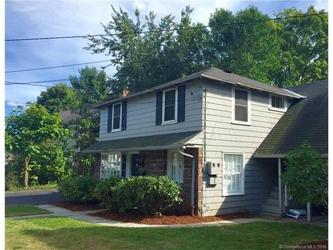 10 Ripley Rd, Glastonbury, CT 06033