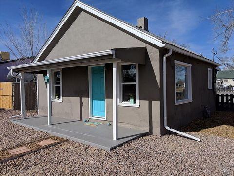 Photo of 2101 W 15th St, Pueblo, CO 81003