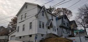 1550 Walker Ave, Union Twp, NJ 07083