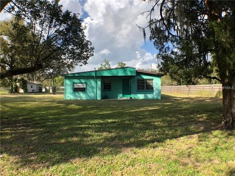 Photo of 12936 E Wheeler Rd, Dover, FL 33527