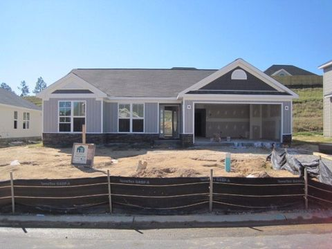 Page 4 Augusta Ga Houses For Sale With Swimming Pool