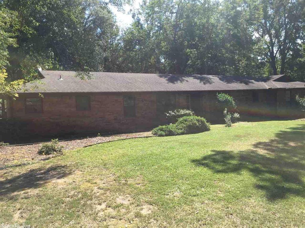 Pine Bluff, AR 71603