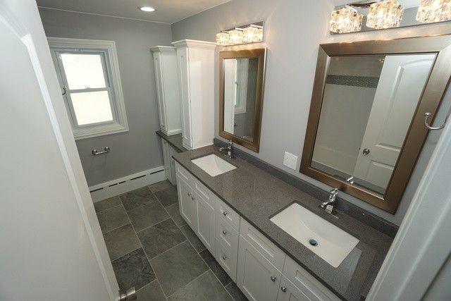 Bathroom Remodeling Joliet Il 916 rosary ln, joliet, il 60435 - realtor®
