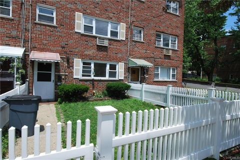 2539 Hollers Ave Unit A, Bronx, NY 10475