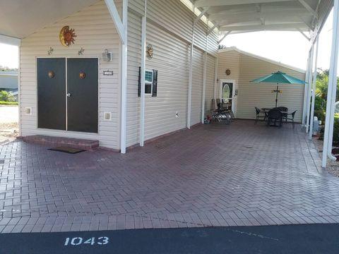 1043 Deer Creek Blvd, Davenport, FL 33837