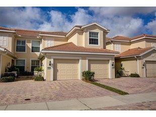 <div>1252 Burgos Dr Unit 1004</div><div>Sarasota, Florida 34238</div>
