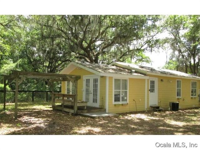 7201 nw 125th street rd reddick fl 32686 home for sale