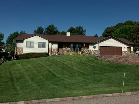 Page 4 Kearney Ne Real Estate Homes For Sale