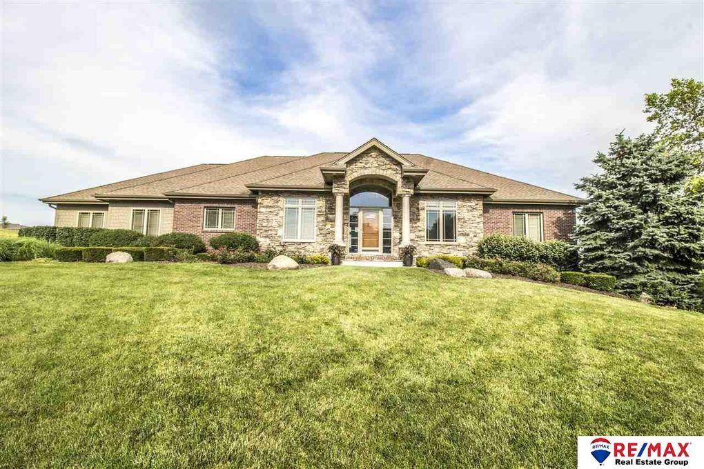 23579 Prairie Ridge Rd Gretna, NE 68028