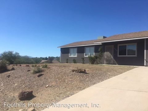 Photo of 4600 E Caren Way, Rimrock, AZ 86335