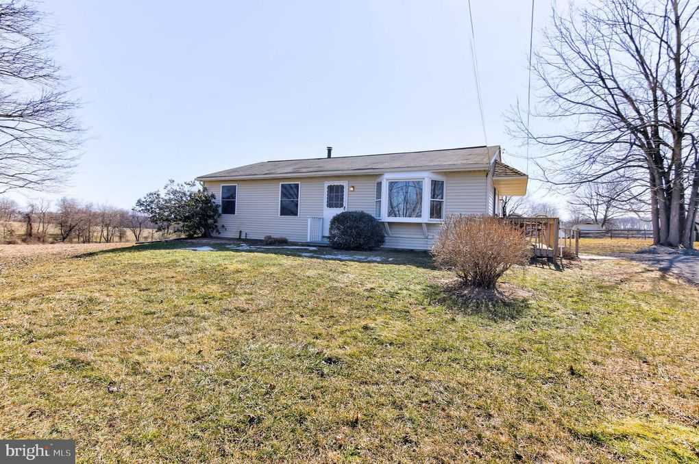 860 Waterway Rd Oxford, PA 19363