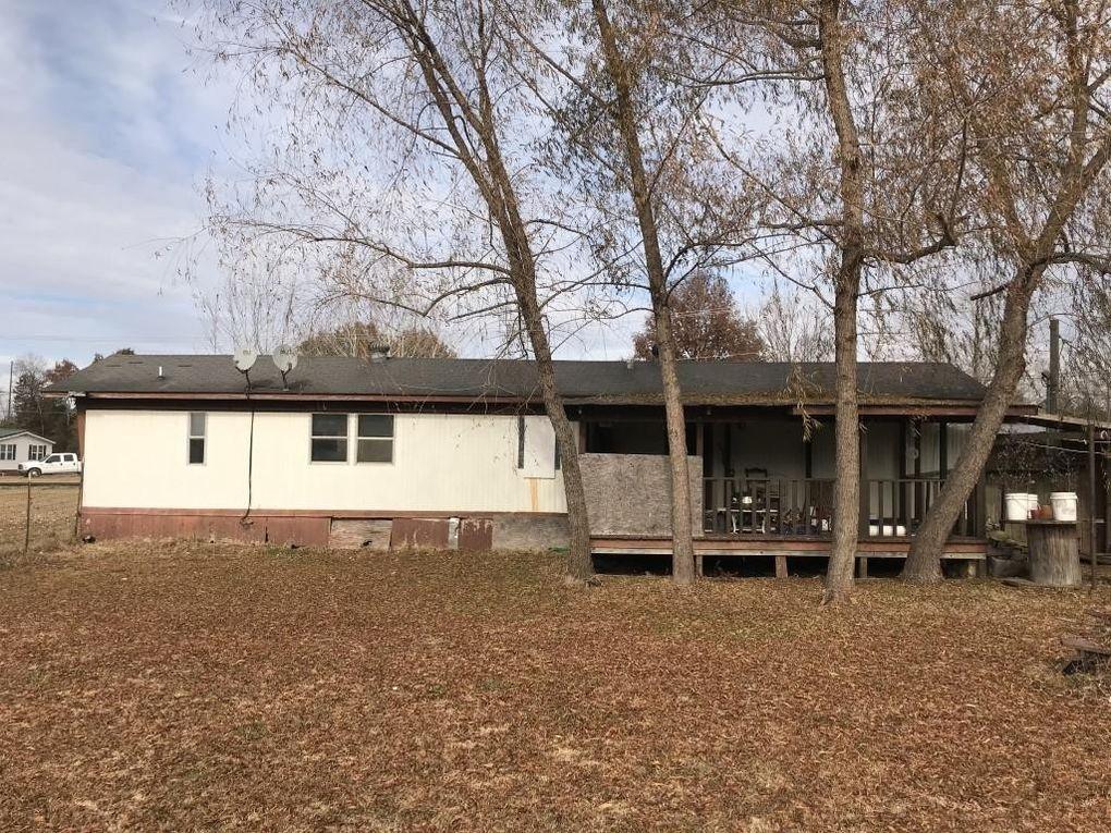 14 Arkie Ave Clarksville, AR 72830