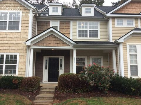 Photo of 1073 Constitution Park Blvd, Rock Hill, SC 29732