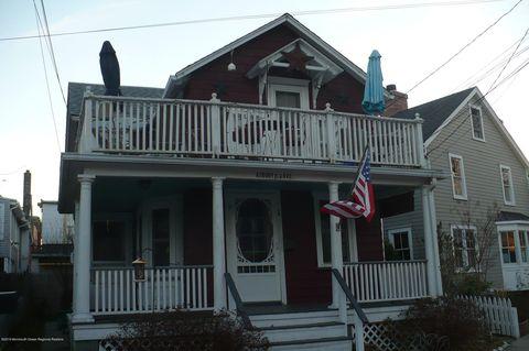 Photo of 84 Asbury Ave Unit 4, Ocean Grove, NJ 07756