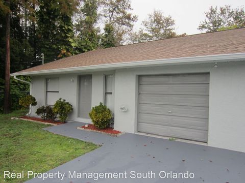 Photo of 6301 Jason St, Orlando, FL 32809